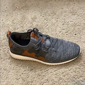 Cole Haan Grandmotion Shoes